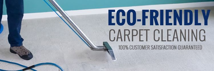 Carpet Cleaning Oakdale