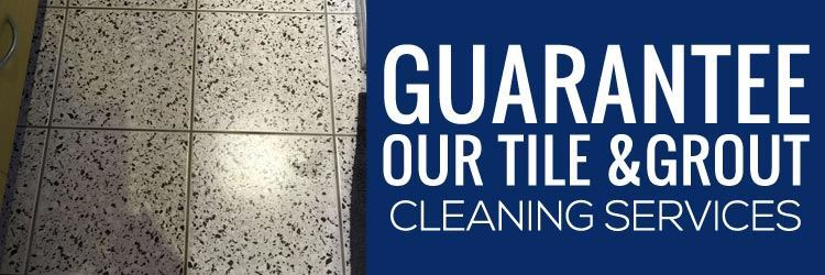 Tile and Grout Cleaning Cobar Park
