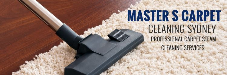 Carpet Cleaner Austral