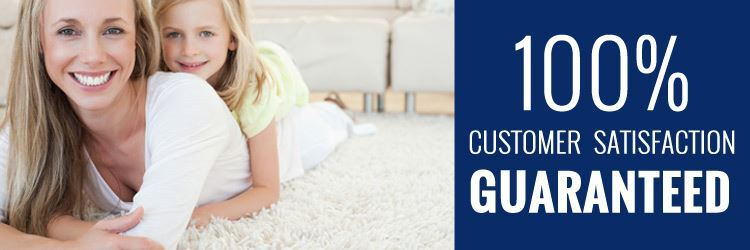 Carpet Steam Cleaning North Narrabeen