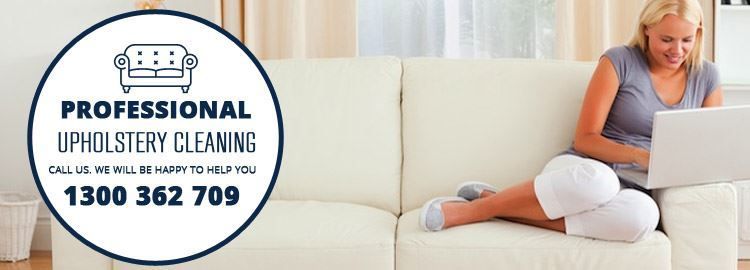 Lounge Cleaning Rouse Hill
