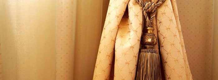 Perfect Curtain Cleaning Services In Hillside