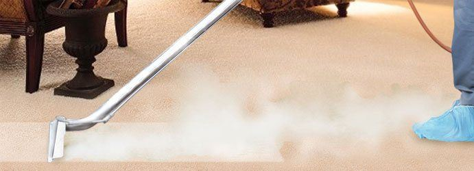 Carpet Cleaning Grose Wold