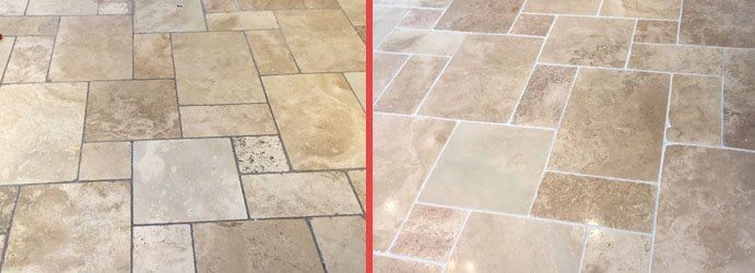 Tile Cleaning and Sealing Ballarat
