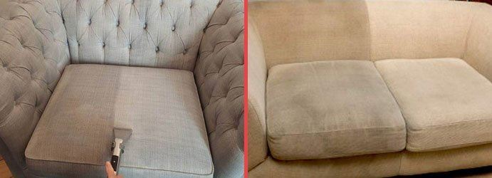 Best Couch Cleaning Heatherdale