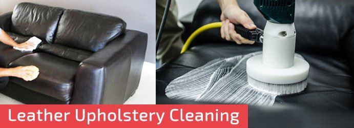 Leather Upholstery Cleaning Melbourne | 0410 453 896 | Clean ...