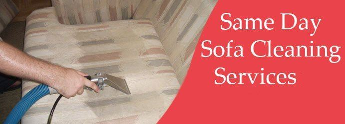 Sofa Cleaning Services Brunswick