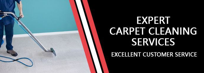 Carpet Cleaning Services Sydney