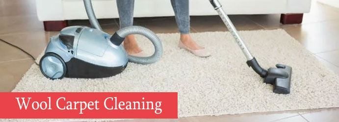 Wool Carpet Cleaning Sydney