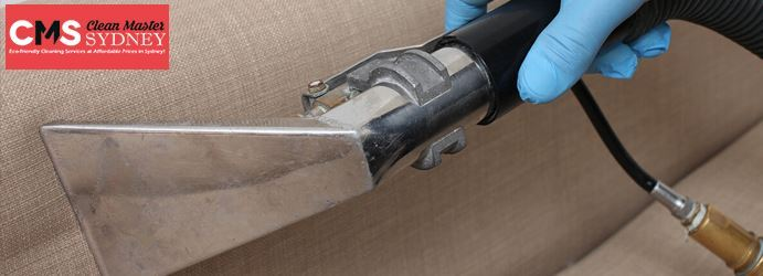 Best Upholstery Cleaning North Ryde