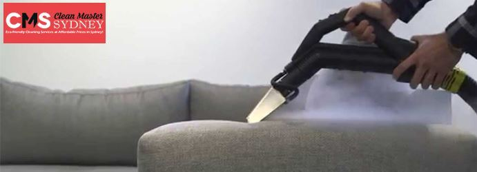 Couch Steam Cleaning Leets Vale