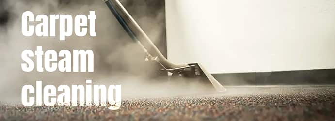 Carpet Steam Cleaning Revesby