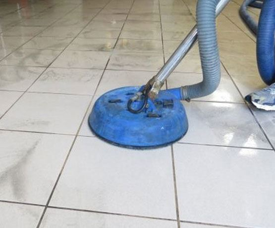 Professional Tile and Grout Cleaning Services Sydney