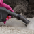 Different Cleaning Agents for Better Carpet Cleaning