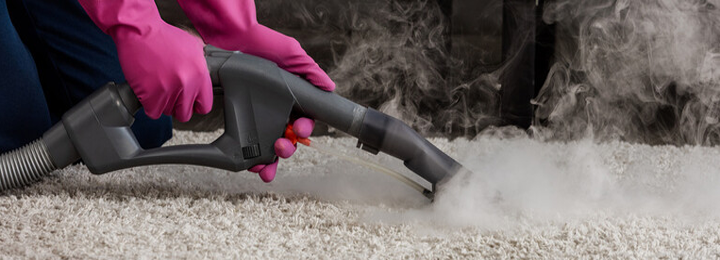 https://cleanmastersydney.com.au/wp-content/uploads/2020/11/Professional-Carpets-Cleaning.png