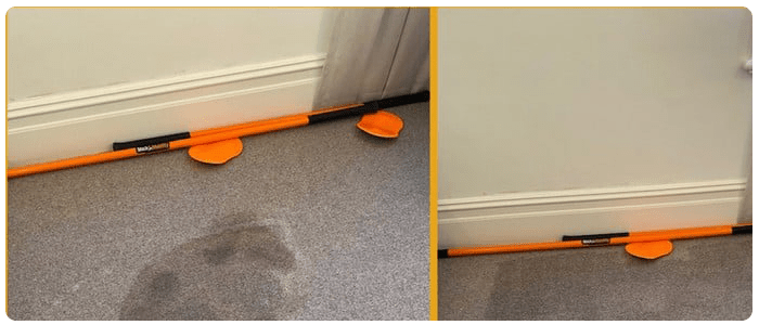 8 Carpet Cleaning Insider Tips That Will Save You Tons Of Money
