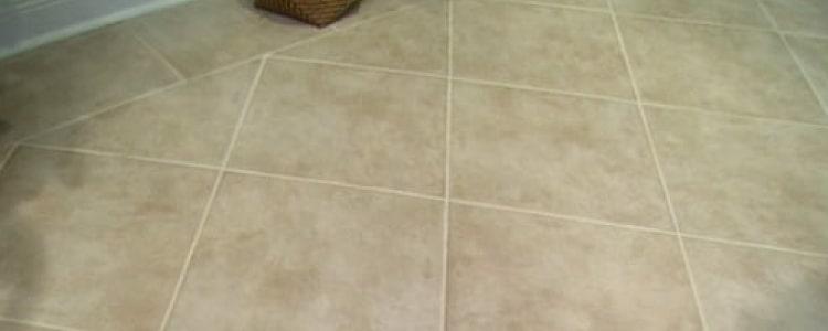 How Do You Make Old Tiles Service