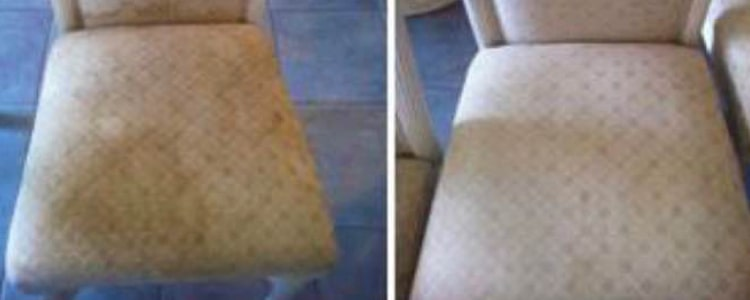 Remove Dirt From Your Lounge